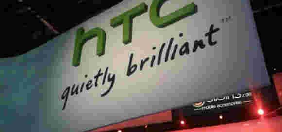 HTC一个最大谣传有Snapdragon 805芯片