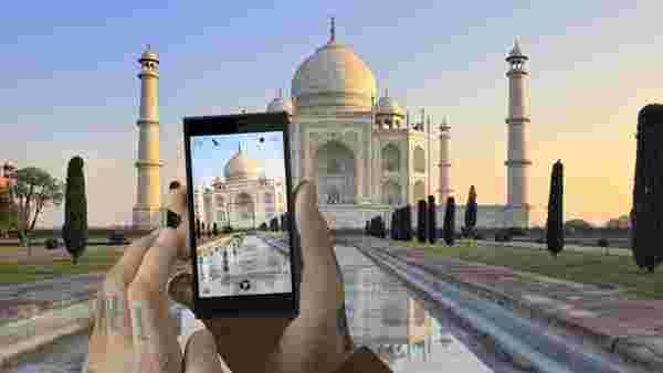 Jolla抵达印度与Snapdeal合作