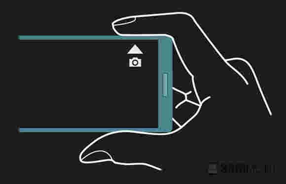 三星Galaxy Note 4相机完全详细
