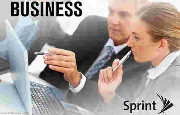 新Sprint首席执行官在下周开始呼吁降价