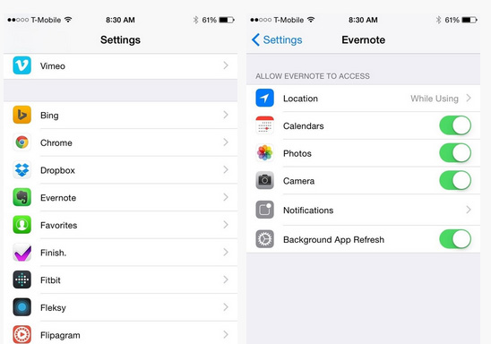 iOS 8.1 10月20日推出Apple Pay