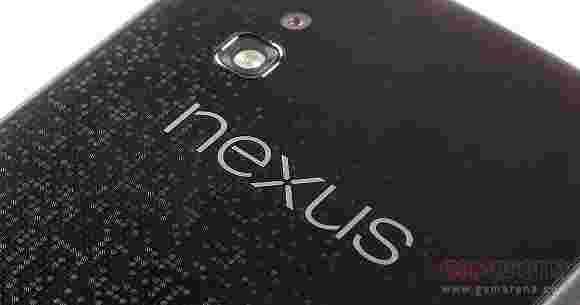 据称Android Silver计划被谷歌举行