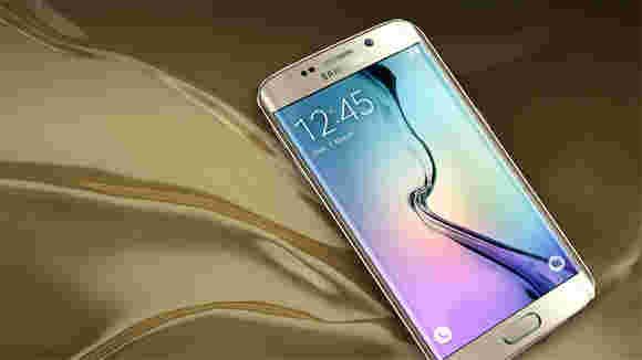 分析师:Galaxy S6 Duo到年底达到50米