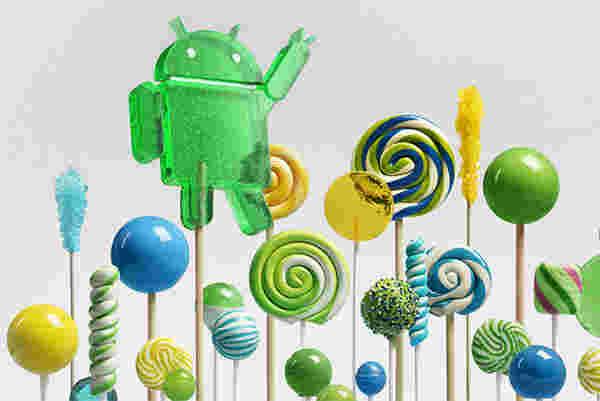 GALAXY S6 DUO在美国蜂窝上获得Android 5.1.1更新