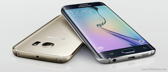 Galaxy S6,S6 Edge Camera Update,Android 5.1在6月份到期