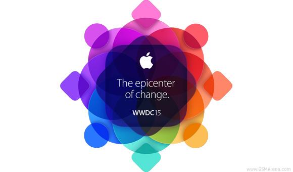 在Apple WWDC今天期待什么:iOS,Watch,Mac OS X