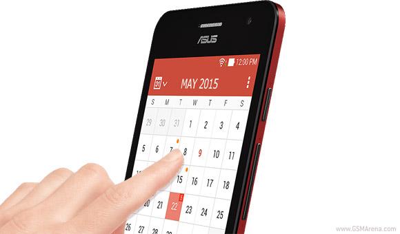 华硕延迟Zenfone 4,5,6,Padfone S和Infinity的棒棒糖2