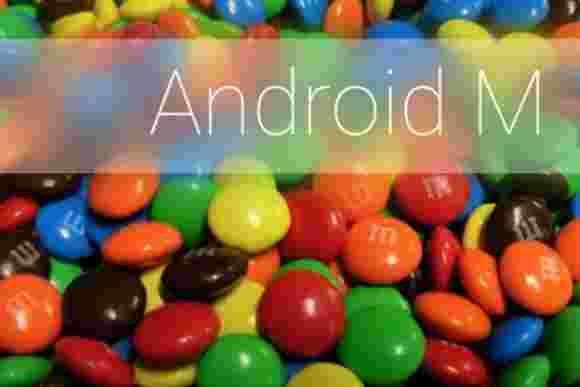 Android M专注于优化RAM,电池性能