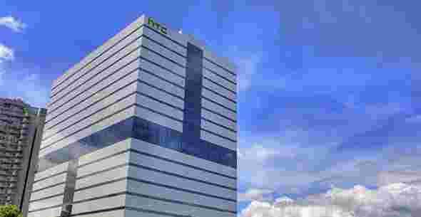 HTC将新的英雄产品作为销售损伤控制的一部分