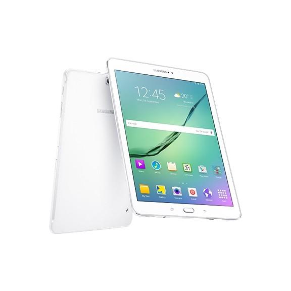 三星Galaxy Tab S2 8.0和Tab S2 9.7现在是官方的