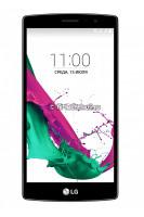 LG G4 S将配备Qualcomm Snapdragon 615芯片组