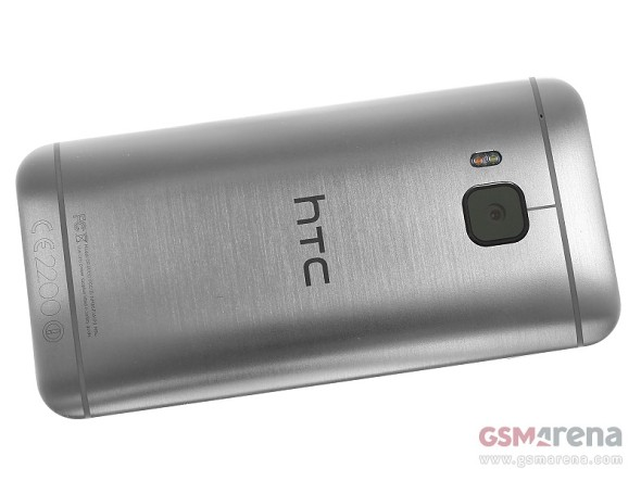HTC One M9 Developer Edition获取Android 5.1棒棒糖