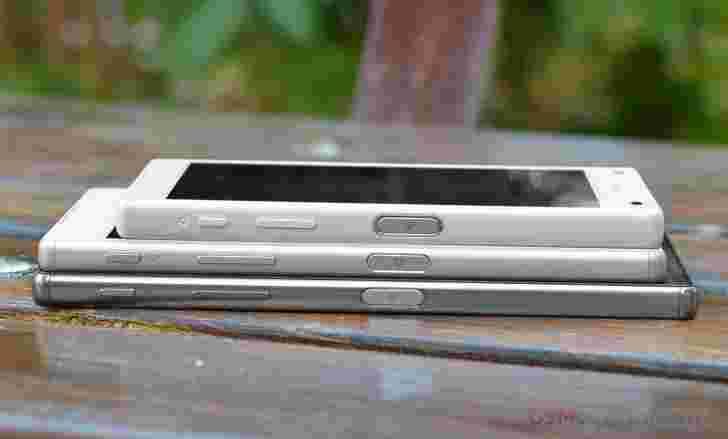 索尼Xperia Z5,Z5紧凑型在2月7日前往美国
