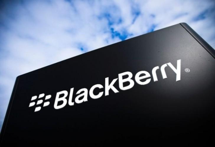 黑莓响应荷兰法医团队黑客攻击其手机的报告