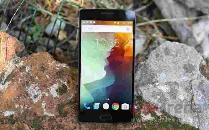 基于棉花糖的CyanogenMod 13夜晚现在可用于几种新设备,包括OP2