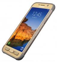 三星Galaxy S7 Active是官方的电池,专有权限为AT&T