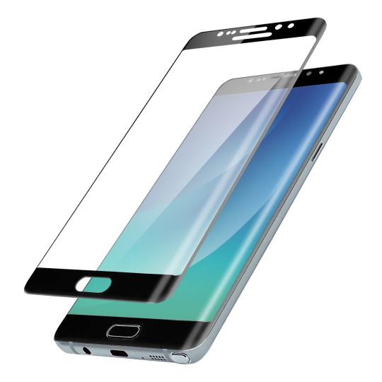 新的Galaxy Note7泄漏确认USB Type-C端口