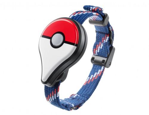 Pokemon Go将在7月的某个时候发布