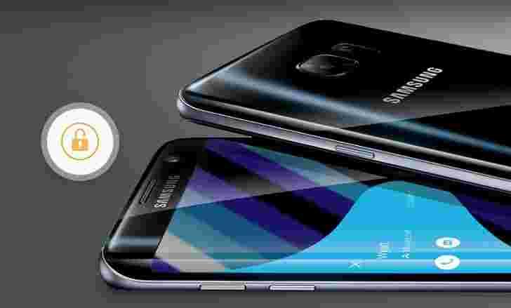 三星正式释放美国解锁的Galaxy S7和S7边缘