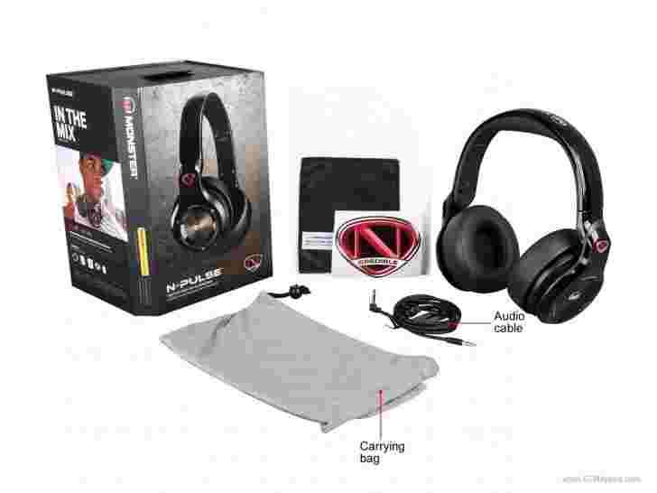您现在可以免费获得100美元的耳机,当您预订中兴通讯Axon 7