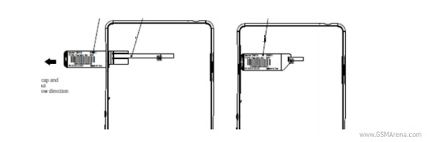 索尼Xperia Z3被FCC批准了美国市场