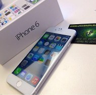 新的iPhone 6图像出现,9月9日再次提到