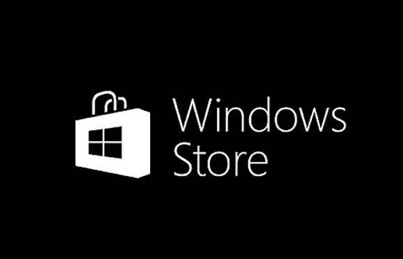 Windows商店上有300k应用程序