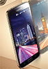 三星Galaxy S5 Duos滚到国际市场