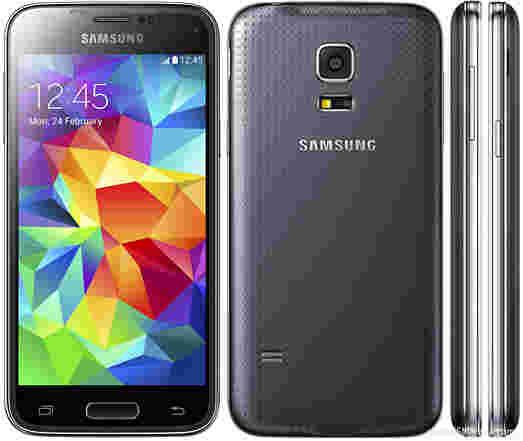 三星Galaxy S5 Mini现在正在德国和波兰的预订
