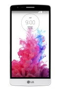 "LG G3用5""HD显示屏,激光AF相机去官方"