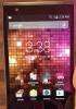 """6""""T-Mobile的中兴奥林匹亚有一些规格泄露"""
