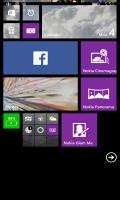 Windows Phone 8.1更新1现在播种为开发人员