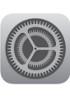 Apple为开发人员提供IOS 8 Beta 5