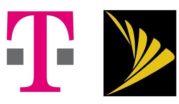 Sprint不再想要购买T-Mobile